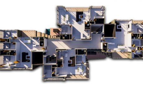 پروژه های آرسان سرمایه -- آرسان سرمایه - مدلسازی اطلاعات ساختمان BIM - واقعیت مجازی - VR - شرکت BIM - مدلسازی اطلاعات ساختمان BIM - واقعیت مجازی - VR - شرکت BIM - BIM , VR , شرکت BIM , شرکت VR , مدلسازی اطلاعات ساختمان , مدل سازی اطلاعات ساختمان , واقعیت مجازی , شرکت مدلسازی اطلاعات ساختمان , شرکت مدل سازی اطلاعات ساختمان ,- مدلسازی اطلاعات ساختمان BIM - واقعیت مجازی - VR - شرکت BIM - مدلسازی اطلاعات ساختمان BIM - واقعیت مجازی - VR - شرکت BIM - آرسان سرمایه - مدلسازی اطلاعات ساختمان BIM - واقعیت مجازی - VR - شرکت BIM - مدلسازی اطلاعات ساختمان BIM - واقعیت مجازی - VR - شرکت BIM -