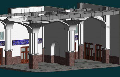 مدلسازی اطلاعات مصلی امام خمینی(ره) - آرسان سرمایه - مدلسازی اطلاعات ساختمان BIM - واقعیت مجازی - VR - شرکت BIM - مدلسازی اطلاعات ساختمان BIM - واقعیت مجازی - VR - شرکت BIM -- آرسان سرمایه - مدلسازی اطلاعات ساختمان BIM - واقعیت مجازی - VR - شرکت BIM - مدلسازی اطلاعات ساختمان BIM - واقعیت مجازی - VR - شرکت BIM - BIM , VR , شرکت BIM , شرکت VR , مدلسازی اطلاعات ساختمان , مدل سازی اطلاعات ساختمان , واقعیت مجازی , شرکت مدلسازی اطلاعات ساختمان , شرکت مدل سازی اطلاعات ساختمان ,