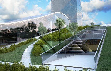 آرسان سرمایه - مدلسازی اطلاعات ساختمان BIM - واقعیت مجازی - VR - شرکت BIM - مدلسازی اطلاعات ساختمان BIM - واقعیت مجازی - VR - شرکت BIM -- آرسان سرمایه - مدلسازی اطلاعات ساختمان BIM - واقعیت مجازی - VR - شرکت BIM - مدلسازی اطلاعات ساختمان BIM - واقعیت مجازی - VR - شرکت BIM - BIM , VR , شرکت BIM , شرکت VR , مدلسازی اطلاعات ساختمان , مدل سازی اطلاعات ساختمان , واقعیت مجازی , شرکت مدلسازی اطلاعات ساختمان , شرکت مدل سازی اطلاعات ساختمان ,