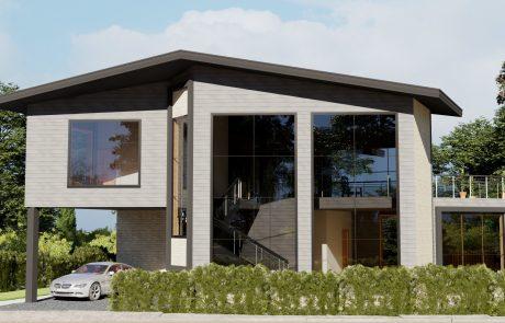 آرسان سرمایه -- آرسان سرمایه - مدلسازی اطلاعات ساختمان BIM - واقعیت مجازی - VR - شرکت BIM - مدلسازی اطلاعات ساختمان BIM - واقعیت مجازی - VR - شرکت BIM - BIM , VR , شرکت BIM , شرکت VR , مدلسازی اطلاعات ساختمان , مدل سازی اطلاعات ساختمان , واقعیت مجازی , شرکت مدلسازی اطلاعات ساختمان , شرکت مدل سازی اطلاعات ساختمان ,- مدلسازی اطلاعات ساختمان BIM - واقعیت مجازی - VR - شرکت BIM - مدلسازی اطلاعات ساختمان BIM - واقعیت مجازی - VR - شرکت BIM - مدلسازی اطلاعات ساختمان BIM - واقعیت مجازی - VR - شرکت BIM - مدلسازی اطلاعات ساختمان BIM - واقعیت مجازی - VR - شرکت BIM - آرسان سرمایه یک شرکت bim پیشرو در ارائه خدمات bim مدلسازی اطلاعات ساختمان و VR واقعیت مجازی - و همچنین انجام پروژه های مدلسازی اطلاعات ساختمان bim و انجام پروژه های VR واقعیت مجازی - شرکت های bim - شرکت bim - لیست نرم افزارهای bim - انجام پروژه bim - درباره bim - پروژه های bim - مدل سازی اطلاعات ساختمان -