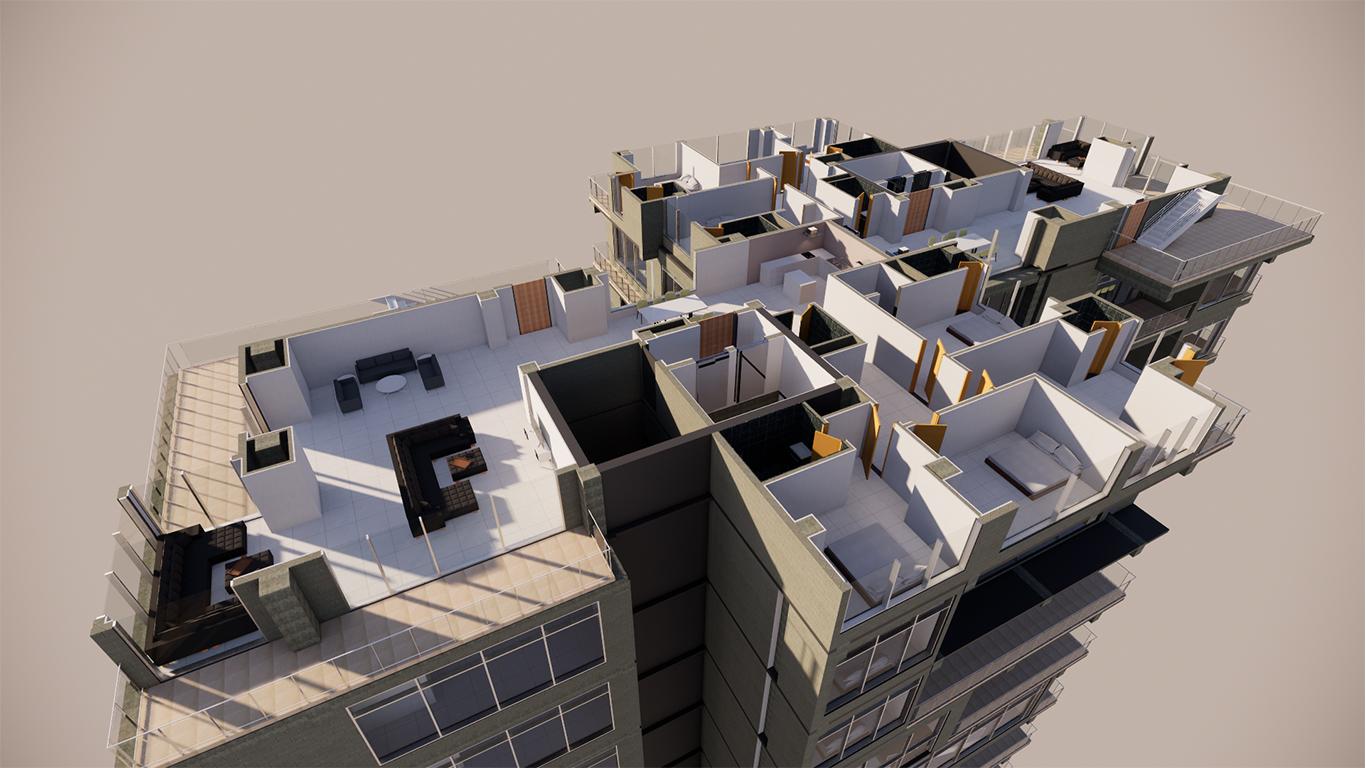 , شرح خدمات BIM , شرح خدمات مدلسازی اطلاعات ساختمان , شرح خدمات مدل سازی اطلاعات ساختمان , شرح خدمات VR , شرح خدمات واقعیت مجازی , ارائه خدمات BIM , ارائه خدمات مدلسازی اطلاعات ساختمان , ارائه خدمات مدل سازی اطلاعات ساختمان , ارائه خدمات VR , ارائه خدمات واقعیت مجازی , شرکت ساختمانی BIM , شرکت ساختمانی مدلسازی اطلاعات ساختمان , شرکت ساختمانی مدل سازی اطلاعات ساختمان , شرکت ساختمانی VR , شرکت ساختمانی واقعیت مجازی , خدمات واقعیت مجازی , خدمات VR , , واقعیت مجازی , شرکت واقعیت مجازی , شرکت VR ,مدلسازی اطلاعات ساختمان , مدل سازی اطلاعات ساختمان , , شرکت bim , آموزش BIM آموزش مدلسازی اطلاعات ساختمان , آموزش مدل سازی اطلاعات ساختمان , آموزش Revit , ابعاد BIM , تداخل گیری در BIM , clash detection , , پروژه BIM , پیاده سازی BIM , شرح خدمات BIM , شرح خدمات مدلسازی اطلاعات ساختمان , شرح خدمات مدل سازی اطلاعات ساختمان , , شرکت BIM , شرکت مدلسازی اطلاعات ساختمان ,شرکت مدل سازی اطلاعات ساختمان , خدمات BIM ,خدمات مدلسازی اطلاعات ساختمان ,خدمات مدل سازی اطلاعات ساختمان ,مدلسازی اطلاعات ساختمان ,مدل سازی اطلاعات ساختمان , , شرح پروژه واقعیت مجازی , طراحی، چیدمان , مدلسازی و واقعیت مجازی , , پروژه BIM , پروژه های BIM , شرکت های BIM , پروژه Revit , پروژه های revit , , قرارداد BIM , نمونه قرارداد BIM , , مدلسازی با BIM , مدلسازی معماری با BIM , مدلسازی سازه با BIM , مدلسازی تاسیسات با BIM , مدلسازی تاسیسات مکانیکی با BIM , مدلسازی تاسیسات برقی با BIM , مدلسازی تاسیسات الکتریکی با BIM , مدلسازی مکانیک با BIM , مدلسازی برق با BIM , آموزش BIM , آموزش مدلسازی با BIM , آموزش مدلسازی تحت BIM  قرارداد REVIT , نمونه قرارداد REVIT , مدلسازی با REVIT , مدلسازی معماری با REVIT , مدلسازی سازه با REVIT , مدلسازی تاسیسات با REVIT , مدلسازی تاسیسات مکانیکی با REVIT , مدلسازی تاسیسات برقی با REVIT , مدلسازی تاسیسات الکتریکی با REVIT , مدلسازی مکانیک با REVIT , مدلسازی برق با REVIT , آموزش REVIT , آموزش مدلسازی با REVIT , آموزش مدلسازی تحت REVIT  , قرارداد نرم افزار REVIT , نمونه قرارداد نرم افزار REVIT , مدلسازی با نرم افزار REVIT , مدلسازی معماری با نرم افزار REVIT , مدلسازی سازه با نرم افزار REVIT